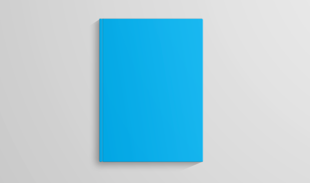 Moreno Santiago colombia mock up SM notebook iphone iPad Moleskin sticker business card identity free