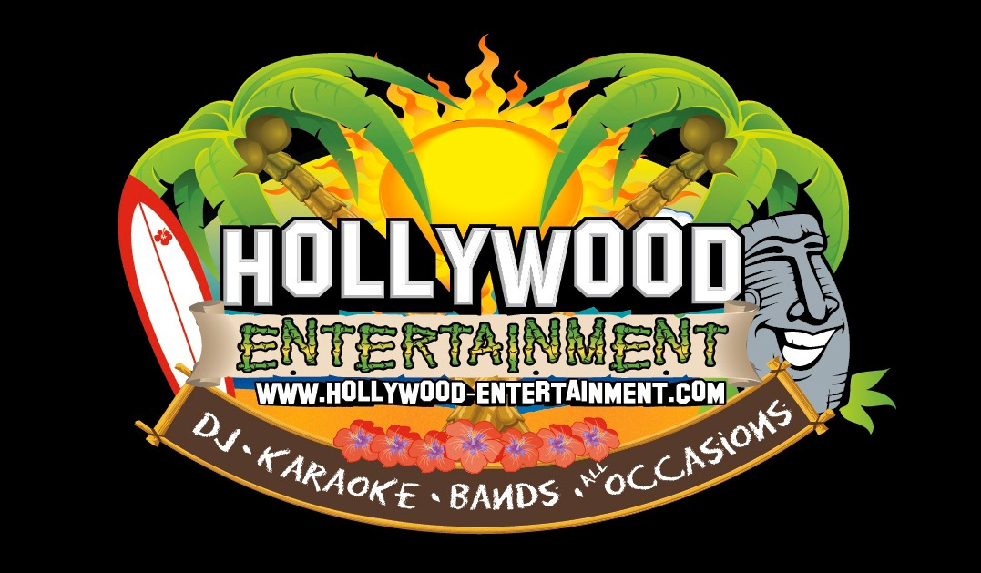 Jenni middlebrook case hollywood entertainment business cards hollywood entertainment business cards colourmoves