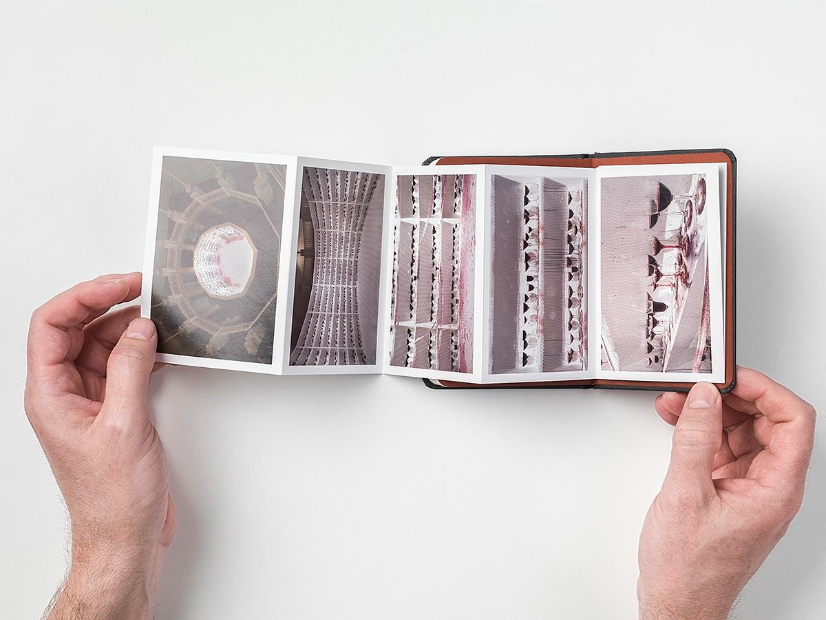 diseño la gallera catalogo valencia greta alfaro