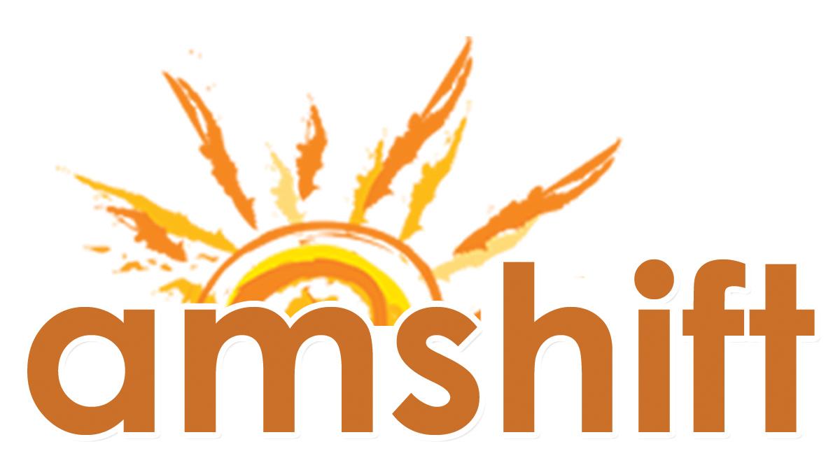 AMSHIFT.COM