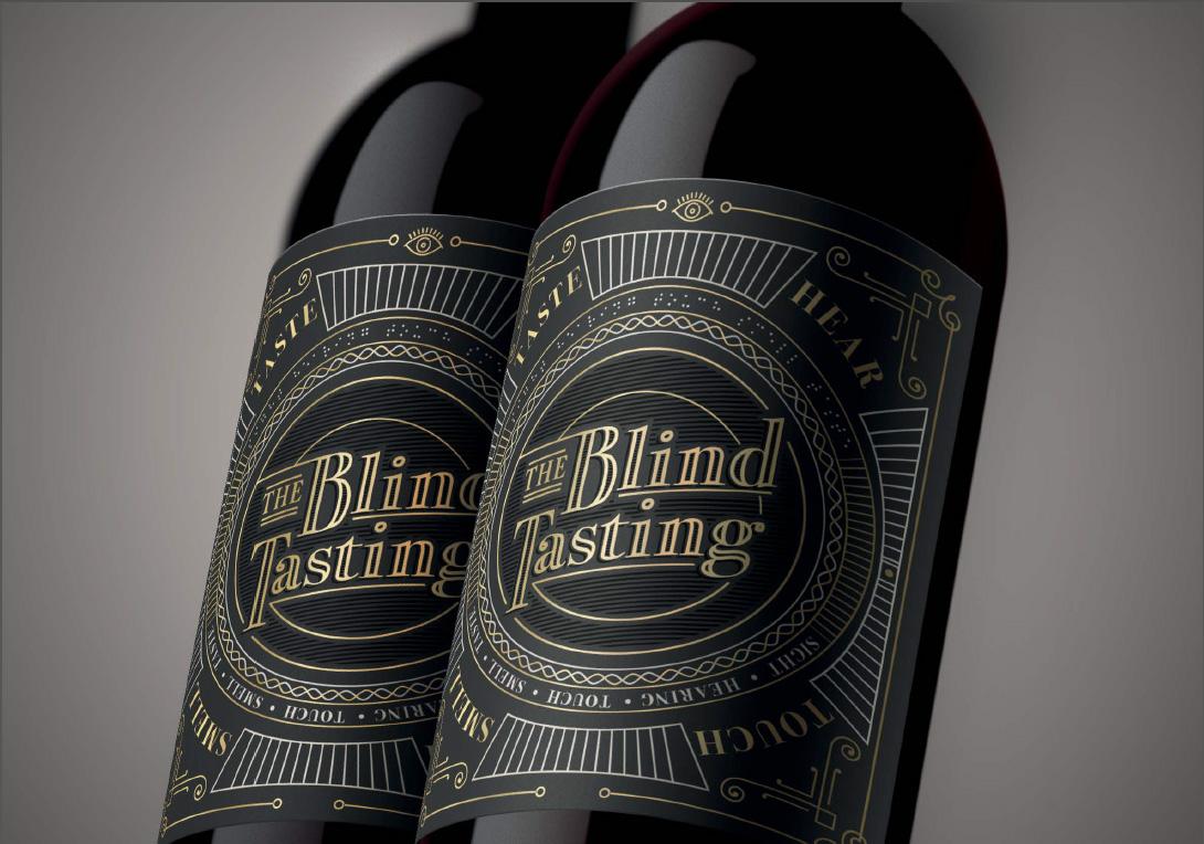 Wine Packaging Packaging wine