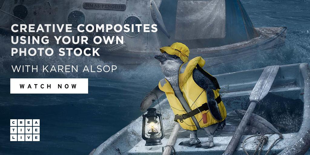Anthropomorphic Composite compositing homeless Ocean penguin penguins sea Shipwreck water