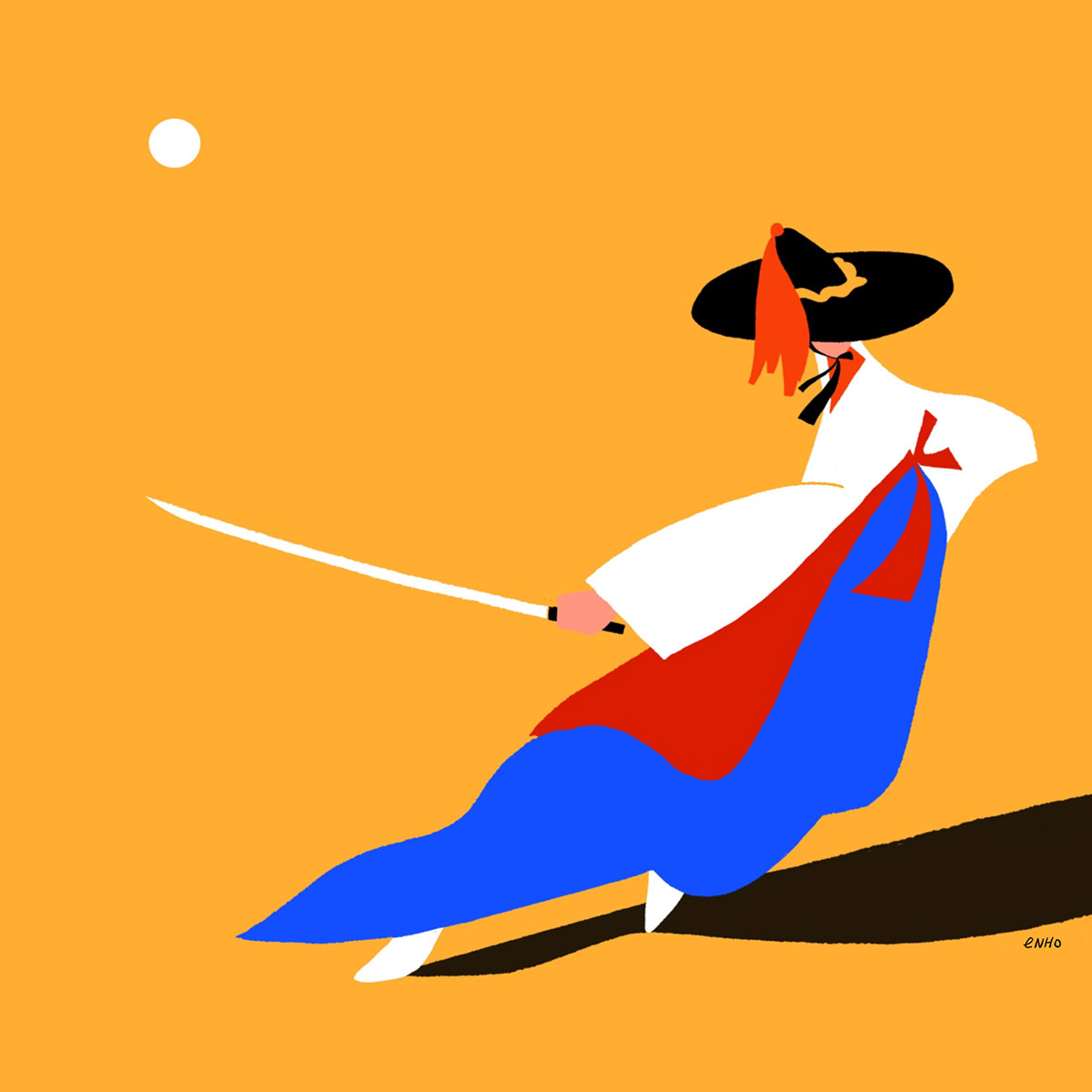 DANCE   Drawing  graphic ILLUSTRATION  traditional