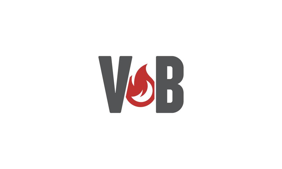 industrial Heat treatment Perkasie Bucks County brazing