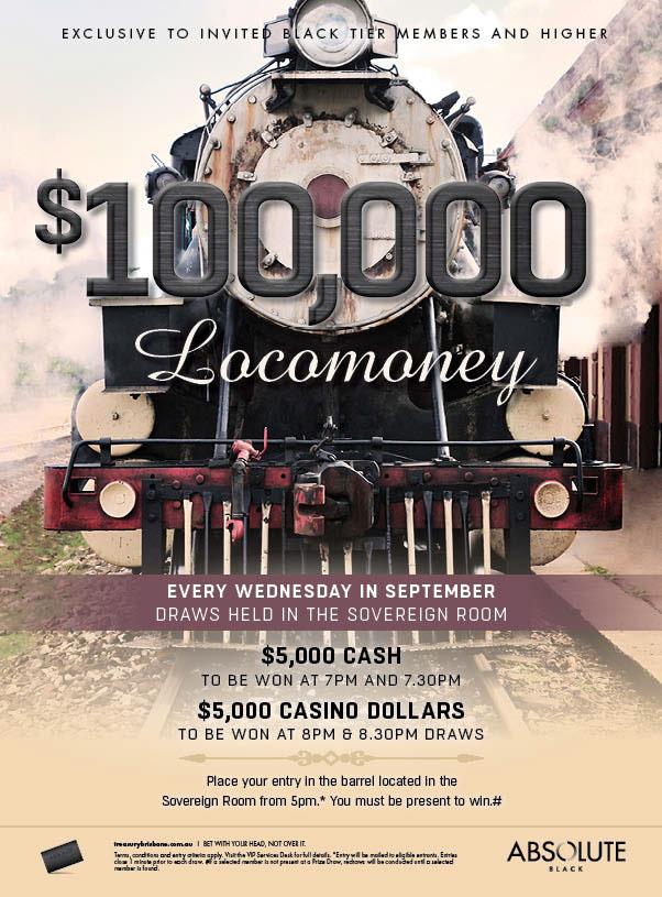 Absolute dollars treasury casino hard rock casino shows coquitlam