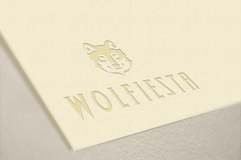 logo create company logo make logo logo creator best logo wolf logo elegant logo logo maker Business Logo corporate logo design