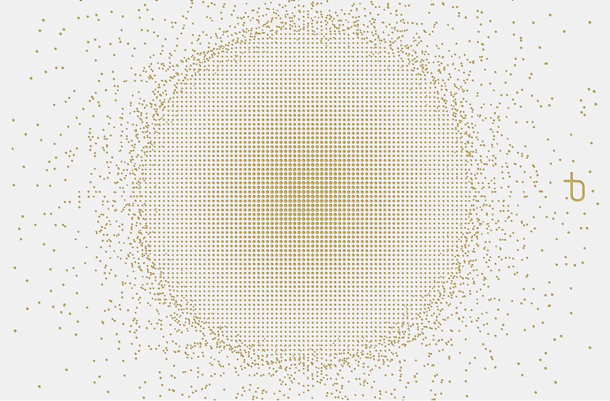 0e555229357091.55f2fa379d320 - هویت بصری سازمانی: چند نمونه از بهترین طراحیهای هویت بصری