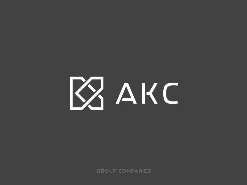 logos logoset
