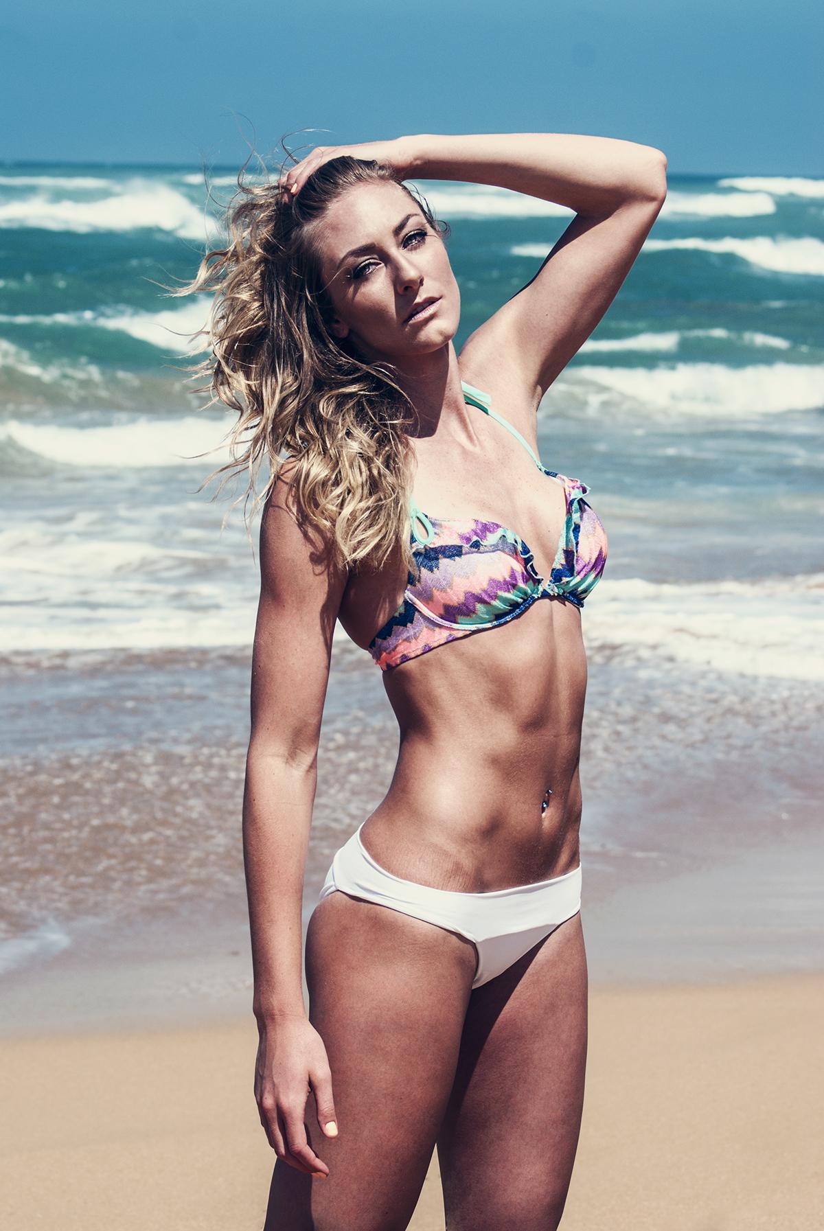 Becky Perry Nude Photos 37
