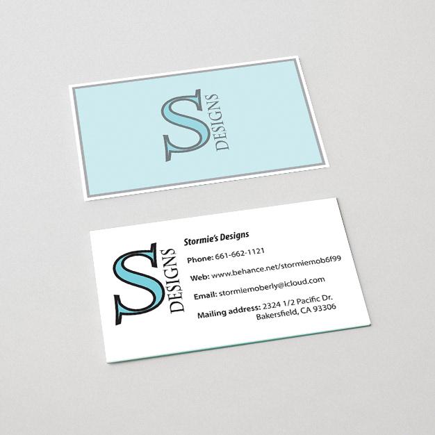 Business cards letter heads envelopes on behance reheart Images