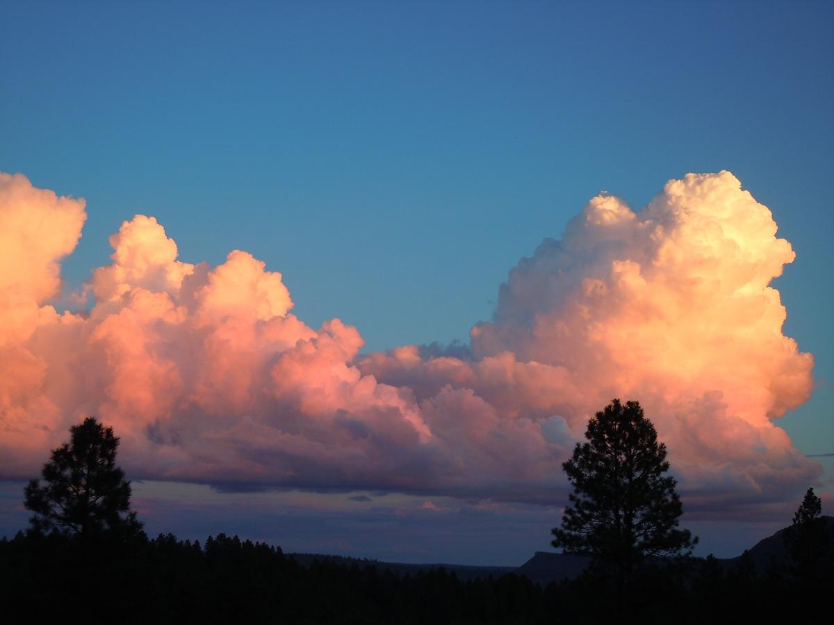 sunset clouds on behance sunset clouds on behance