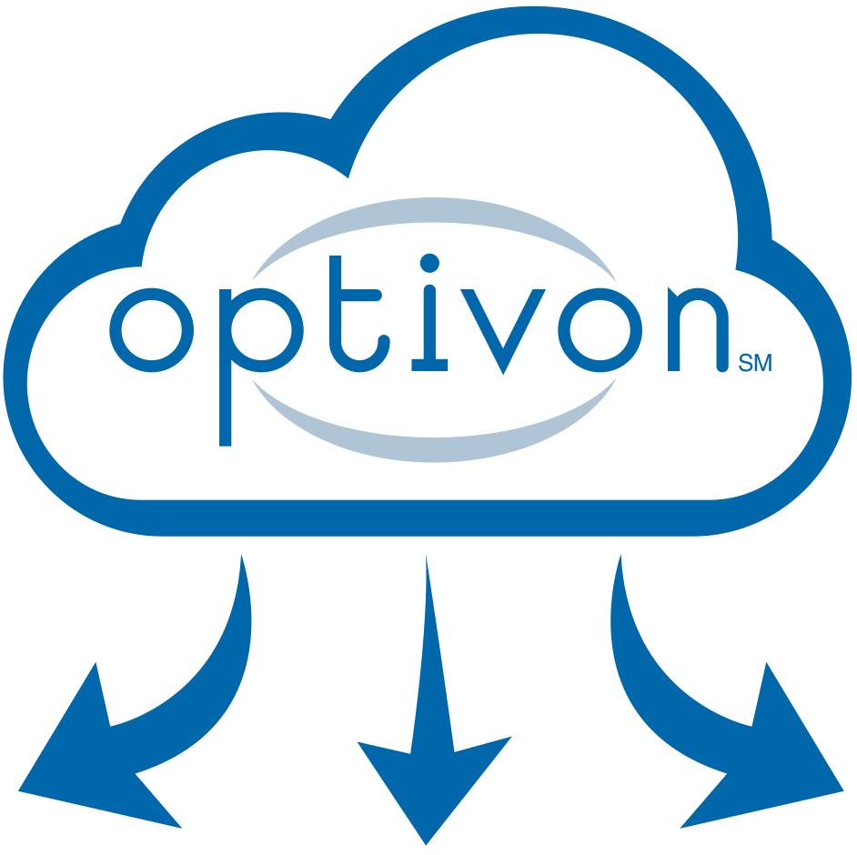 Adobe Portfolio Web print social optivon design art cloud services