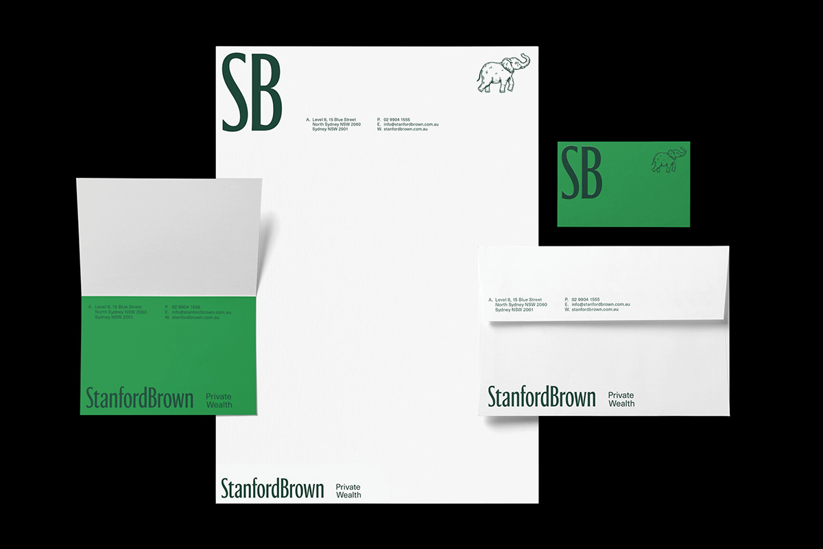 branding  finance identity book ILLUSTRATION  logo Photography  print Stationery Website