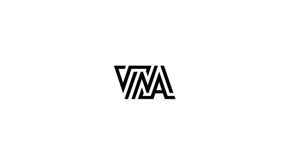 music logo music producer Music artist musician folk music jazz music punk rock rap rock music