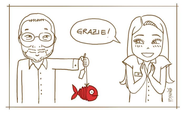 CharlieHebdo Charlie Jesuischarlie pencil comics freedom