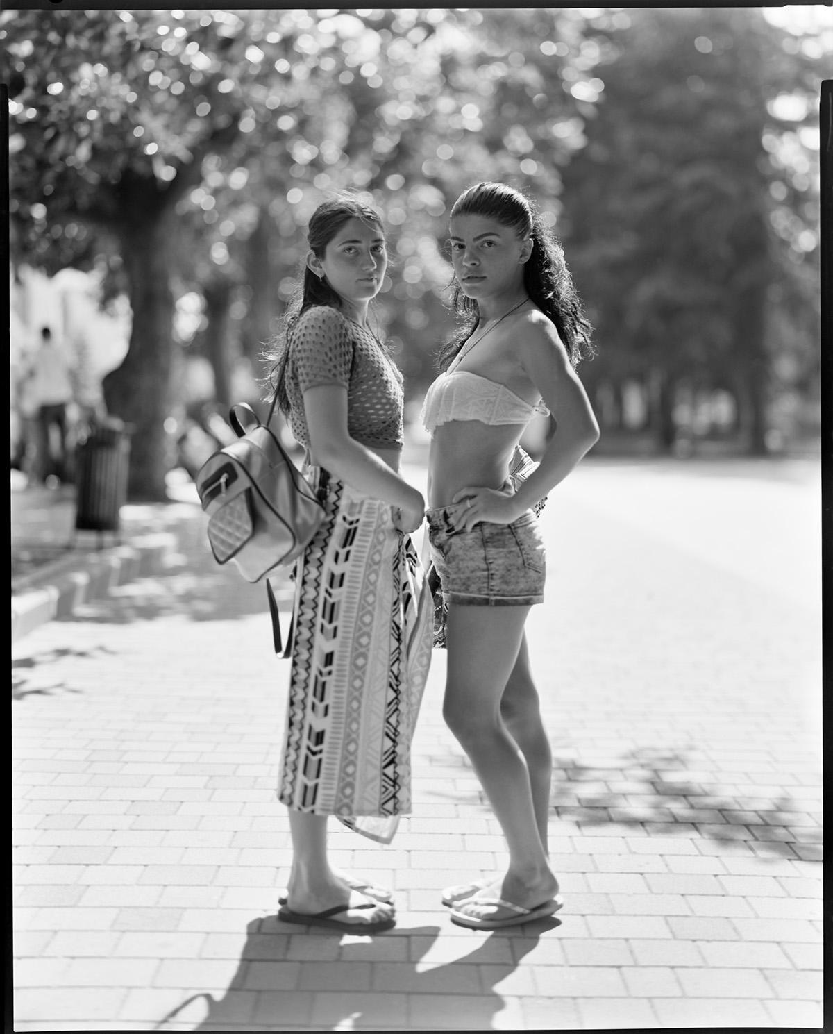 analog largeformatcamera largeformat 8x10 8x10camera blackandwhite Analogue street portrait reportage analog photography