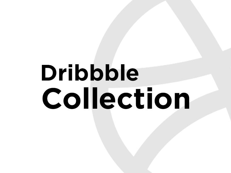 dribbble Collection ui ux Hai Tran ho chi minh city
