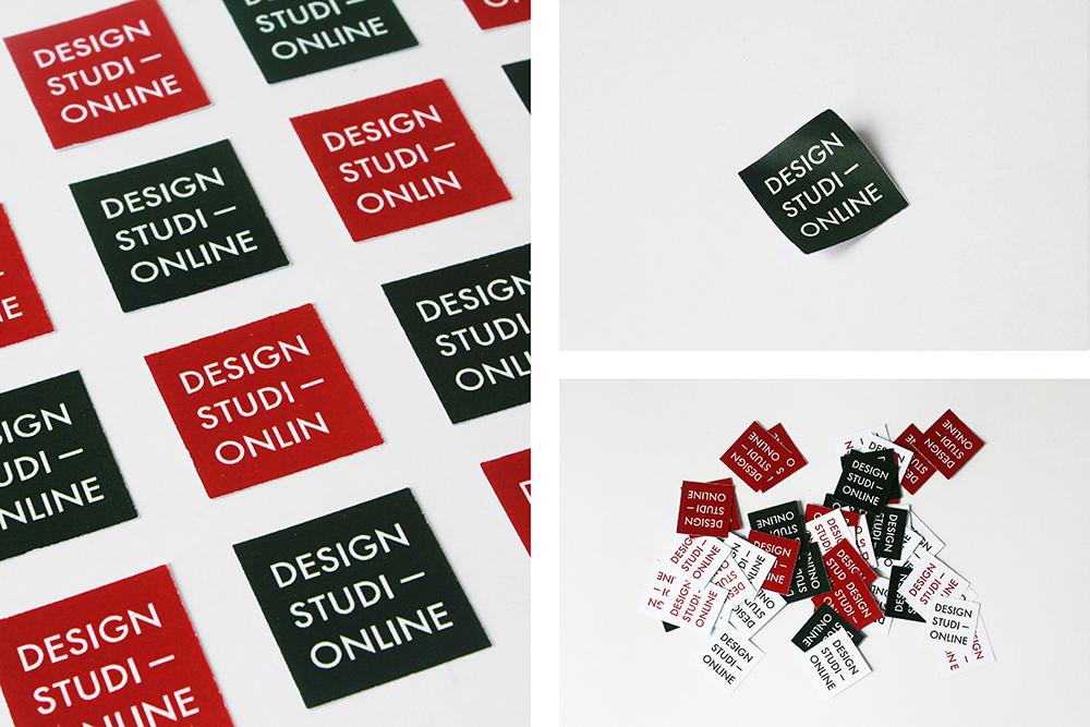 Design Studi- Online, Design Studio Online, DS-O, DSO, dsovn, design studio, studio online, design, studio, dịch vụ thiết kế đồ họa chuyên nghiệp, dịch vụ graphic design, dịch vụ design, dịch vụ tư vấn định hướng hình ảnh chuyên nghiệp, dịch vụ thiết kế hệ thống nhận diện thương hiệu, dịch vụ thiết kế visual identity, dịch vụ thiết kế ấn phẩm văn phòng,dịch vụ thiết kế sticker, dịch vụ thiết kế tem nhãn.