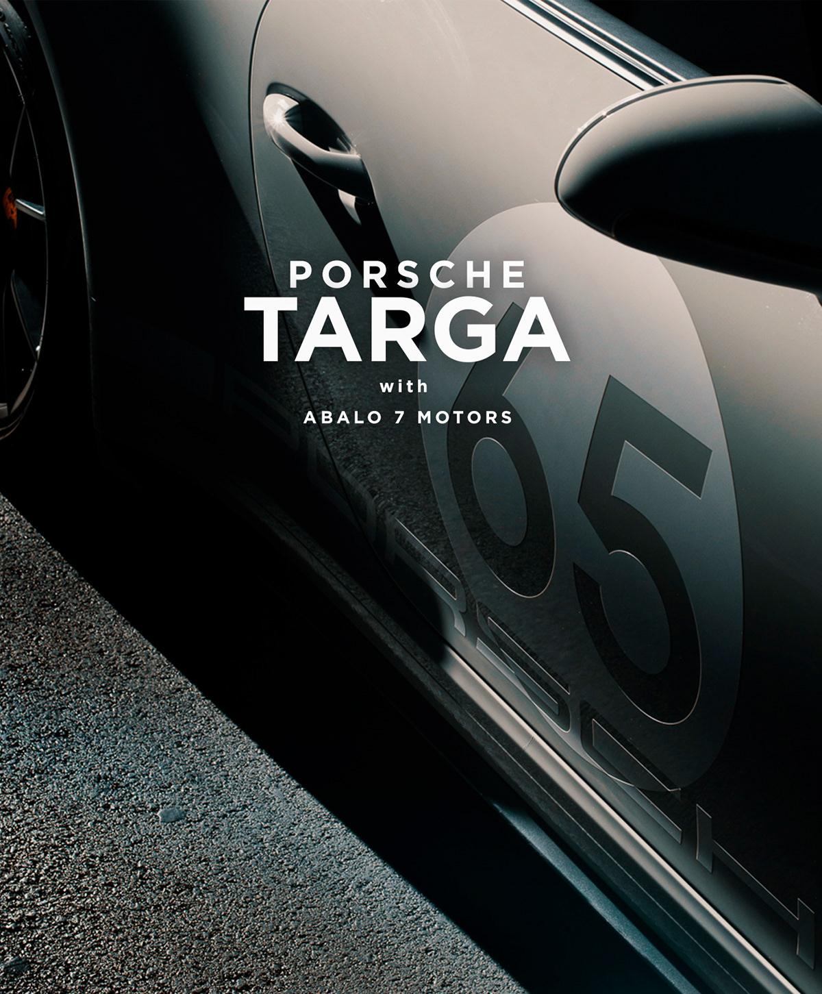 Image may contain: screenshot and automotive