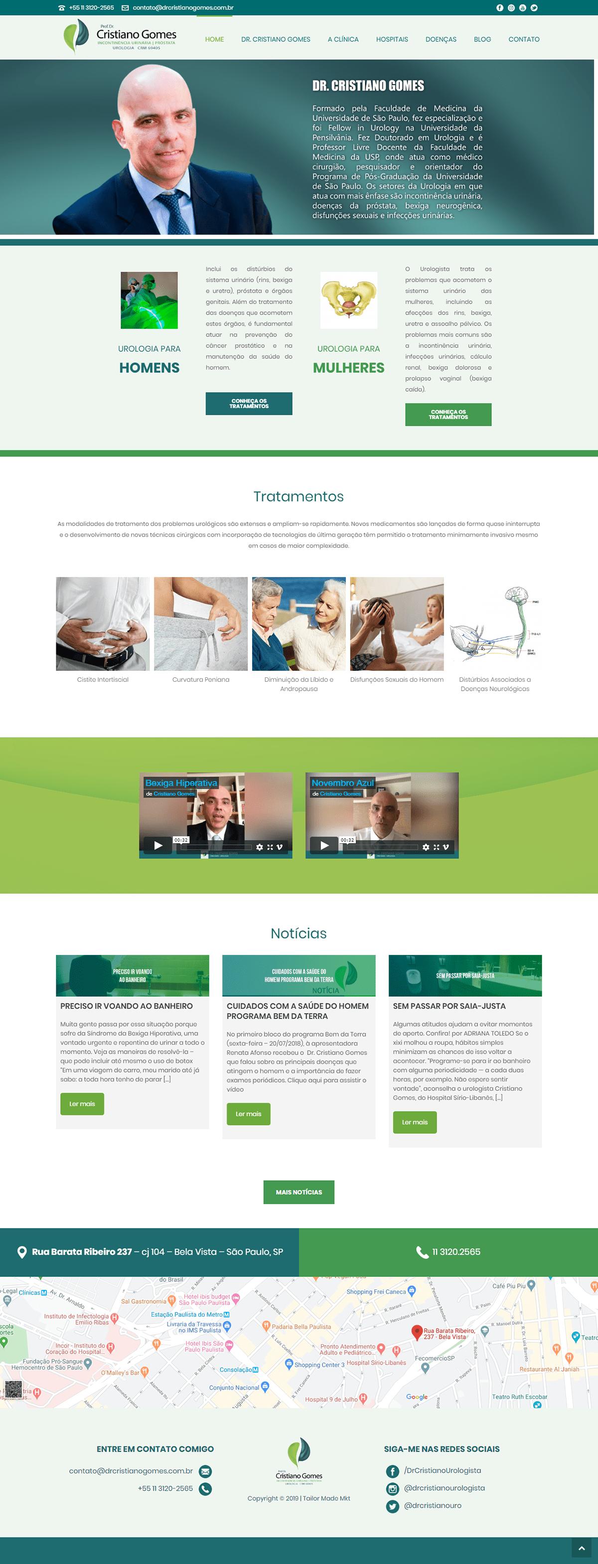 criação de site Desenvolvimento de Site Ecommerce marketing de conteúdo marketing digital Site Mobile site responsivo Web Design