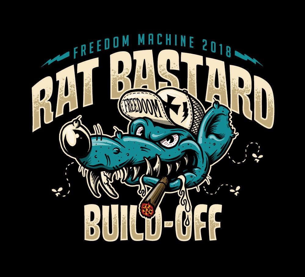 Dirty Rat Bastard   ReverbNation