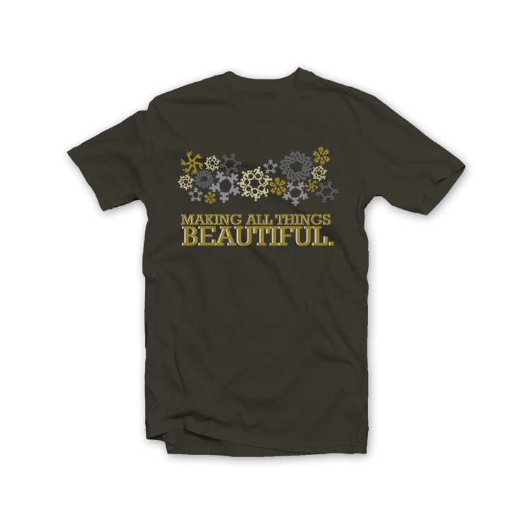Young Life Shirt Designs | T Shirt Design On Student Show