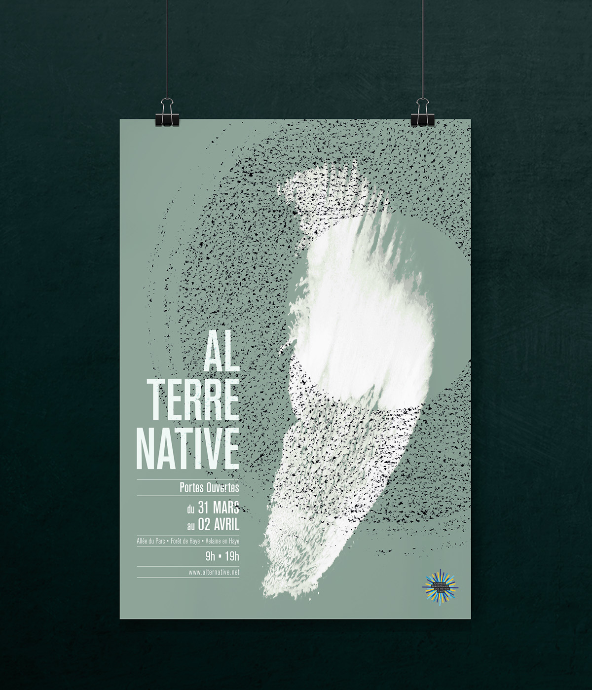 Terre Native al terre native on behance
