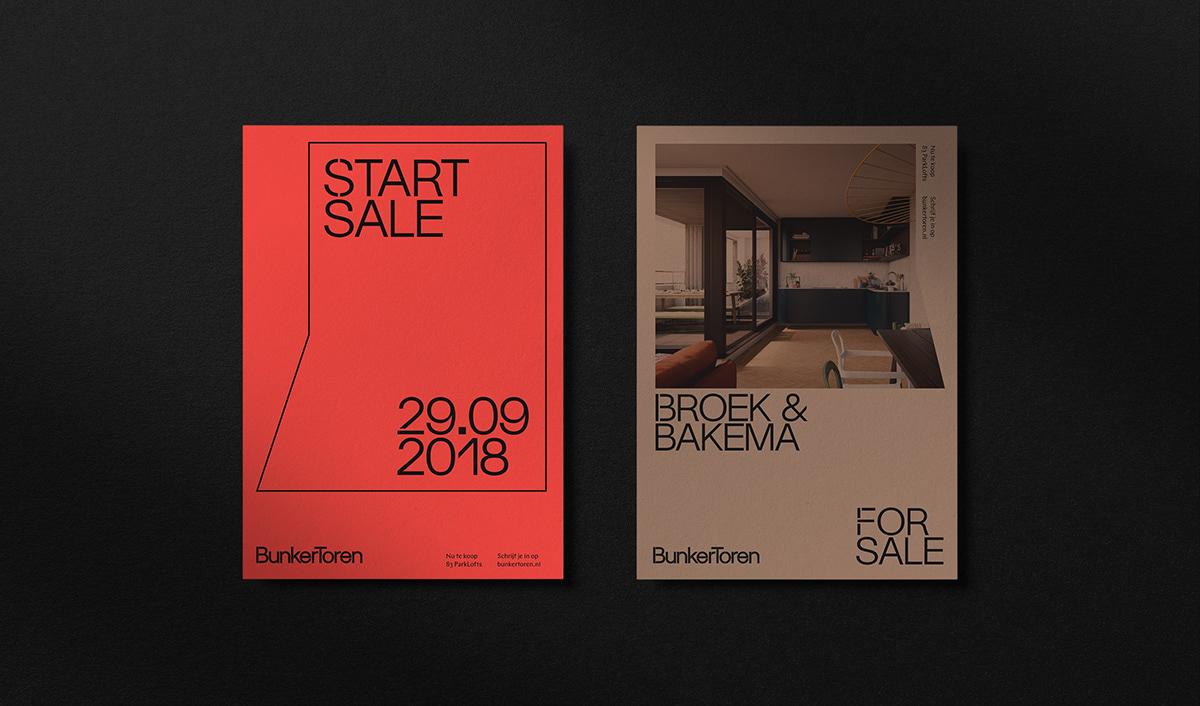 Graphic Design Trends 2019 | Pixartprinting