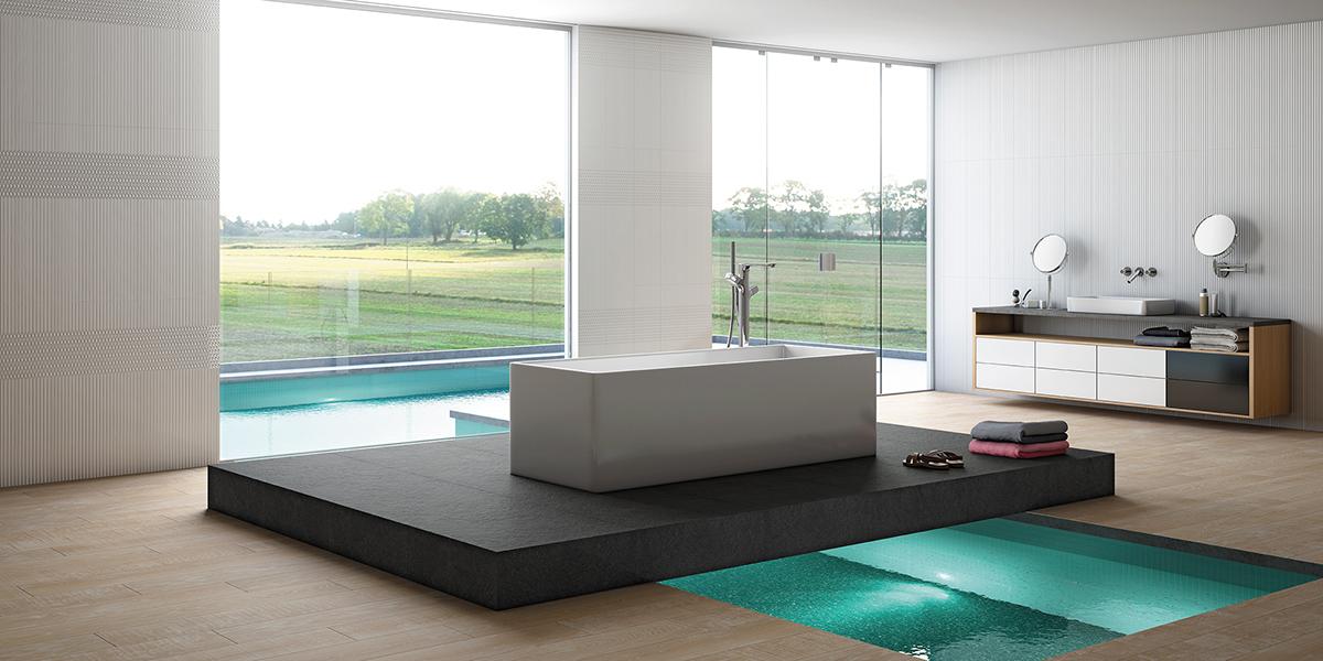 3D Modelagem ARQUITETURA design Interior V-ray vray V Ray art model 3d model