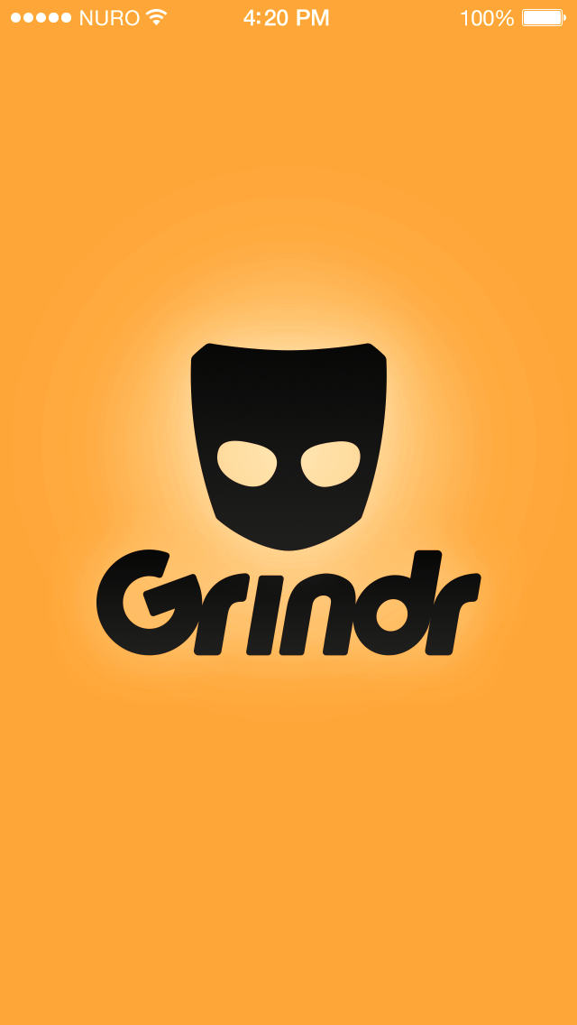 grindr app download iphone