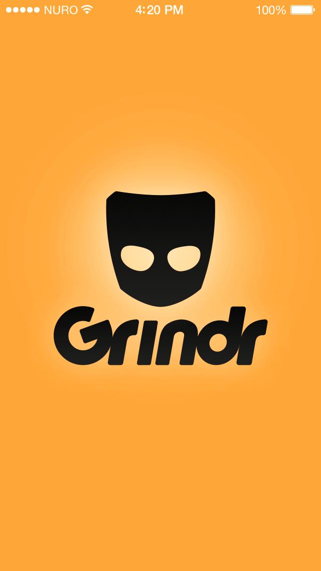 grindr download apple