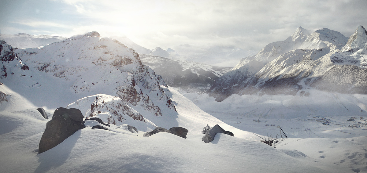 3d animated wallpapers for desktop hd