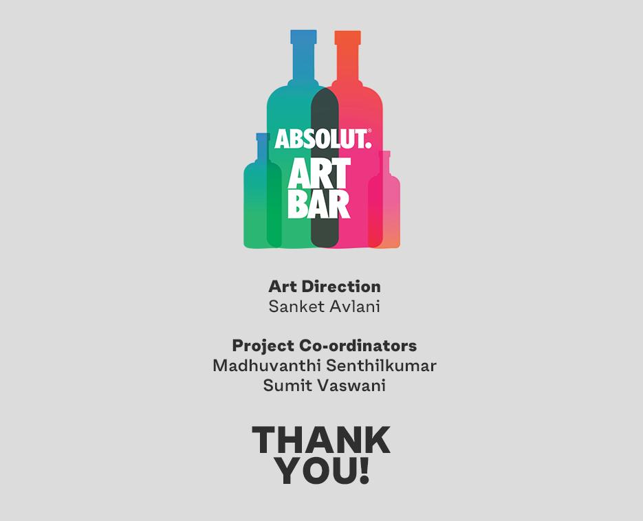 branding  identity 3D absolut artwork LGBTQ equality graphic design  typography   ILLUSTRATION