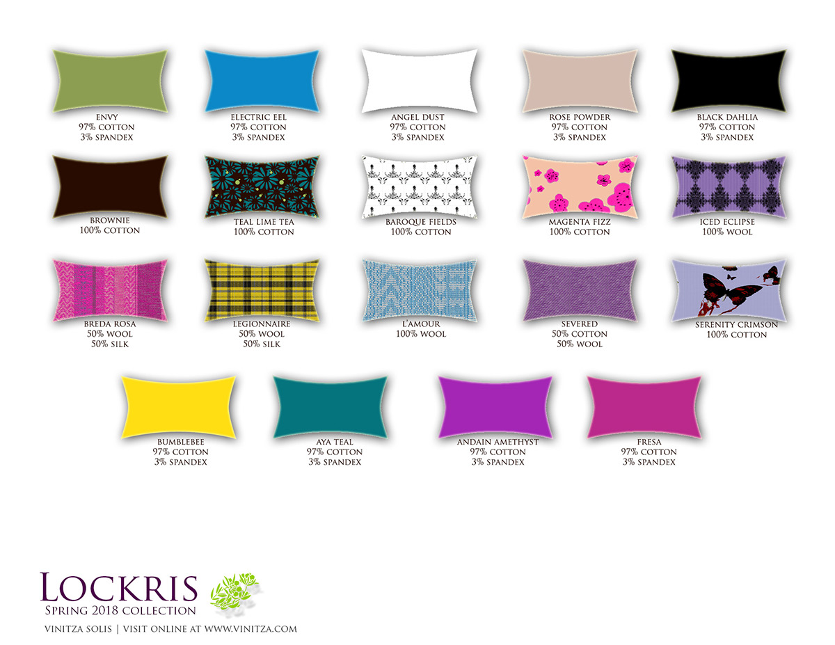 knit design woven fabric Textiles Storyboards linesheets flat drawings
