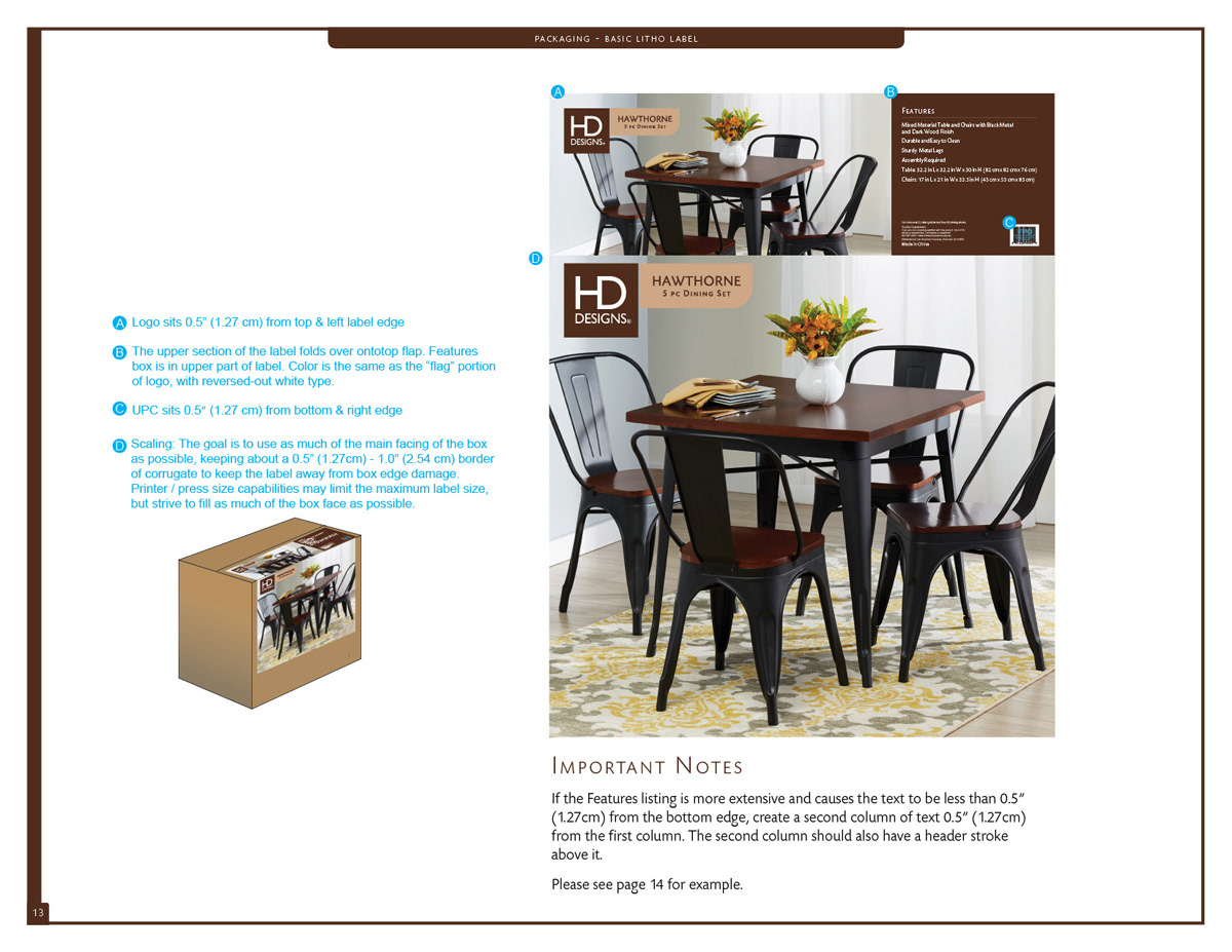 graphic design  graphic layout