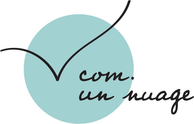 identity logo Logo Design Logotype minimal modern simple visual identity