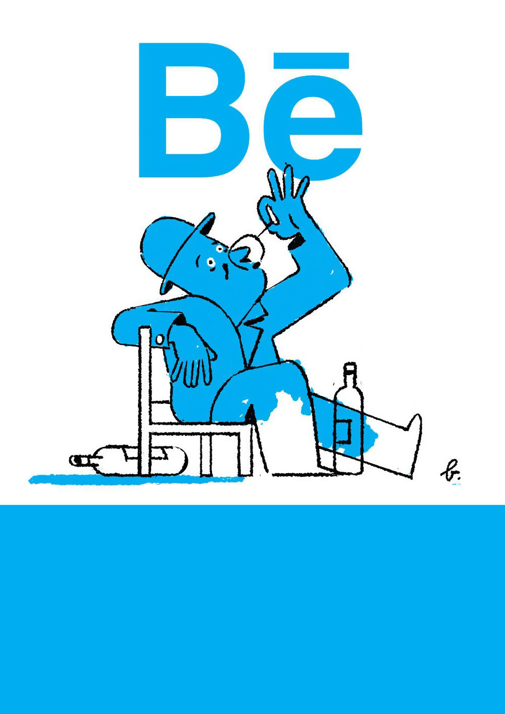 behancereviews poster Workshop Behance reviews Florence ied firenze zetafonts type design