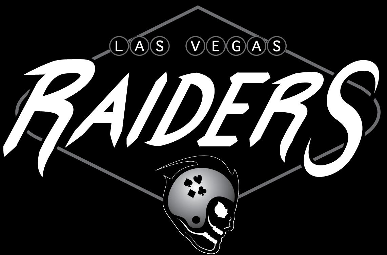 Las Vegas Raiders On Behance