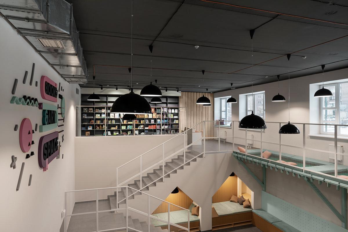design interior school interior for kids library Design furniture