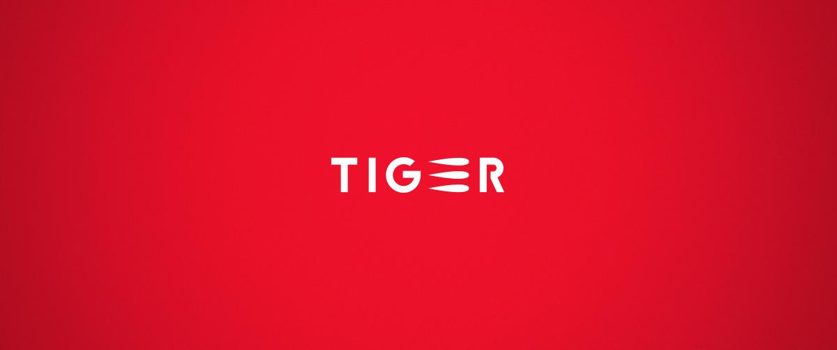 logo logo collection Logo Design logos brand identity creative inspiration Icon clean Freelance modern simple flat elegant