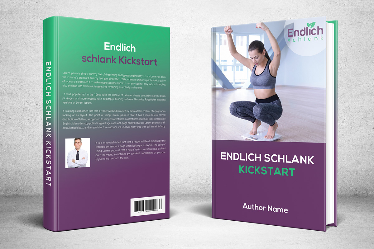 Free Book Cover Mockup Design Download On Student Show