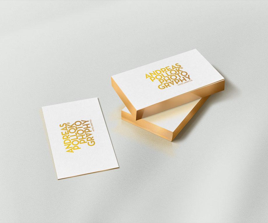 gold-edge-business-cards-e1456878497533