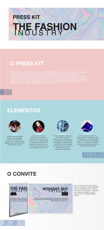 Press kit fashion how to Backless Saree Blouse m
