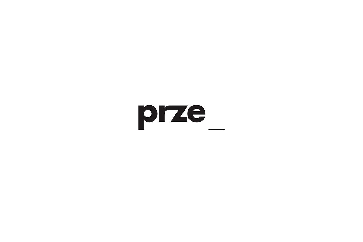 visual identity festival Event cultural Juwenalia Przemyśl poland Pwsw logo