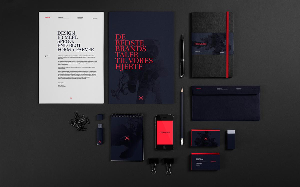 formless,graphic,design,Website,Webdesign,brand,consultancy,copenhagen,denmark,agency,bureau,studio,professional,Logo Design,colors