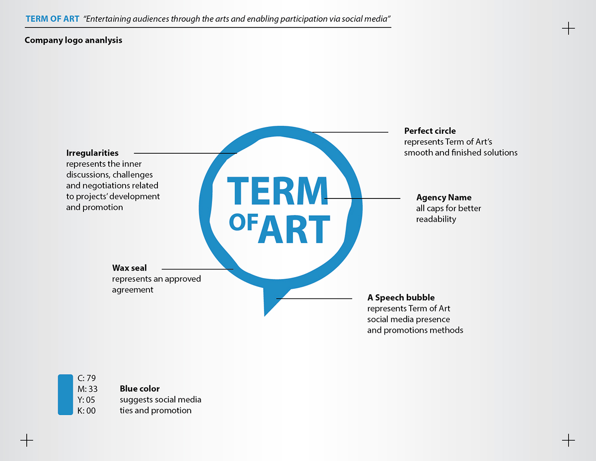 term of art stencil official Variations