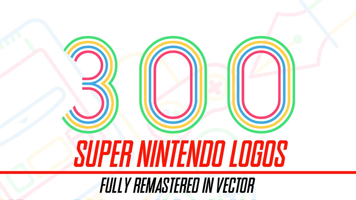 Super Nintendo snes Nintendo