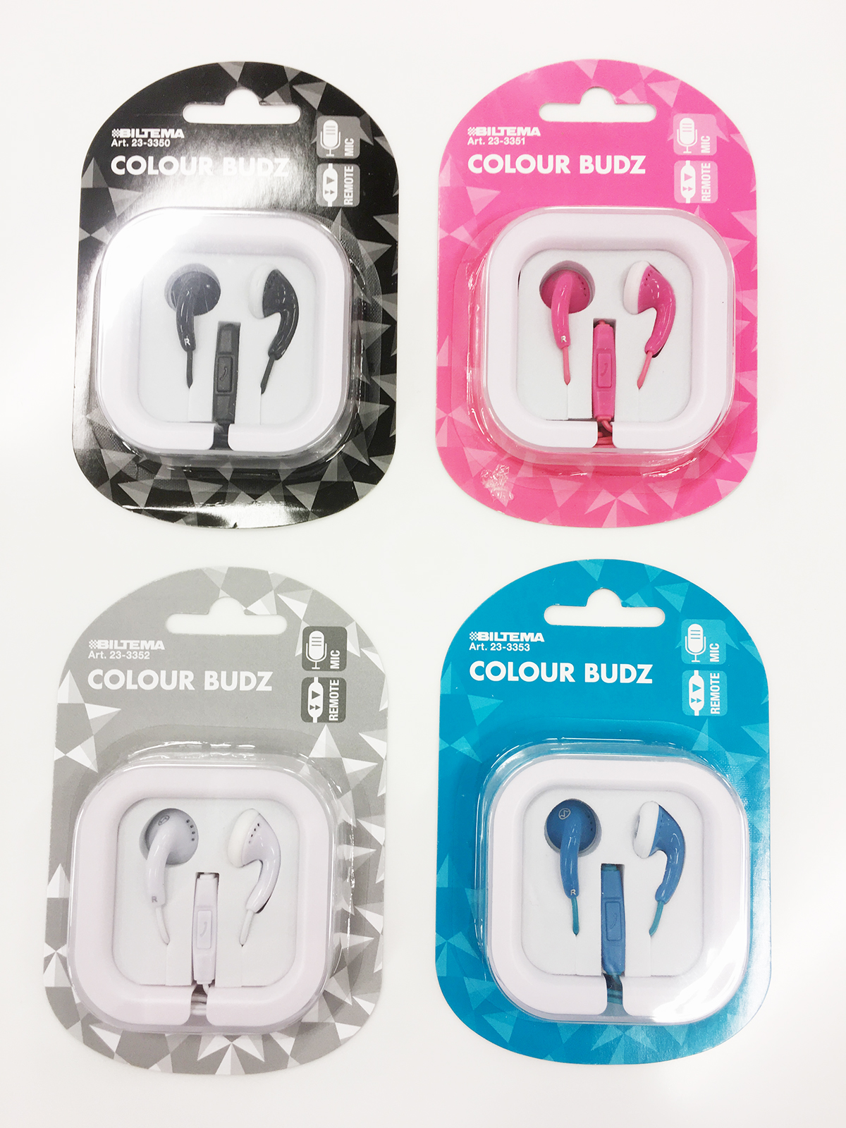 InDesign Brand Design packaging design Adobe InDesign