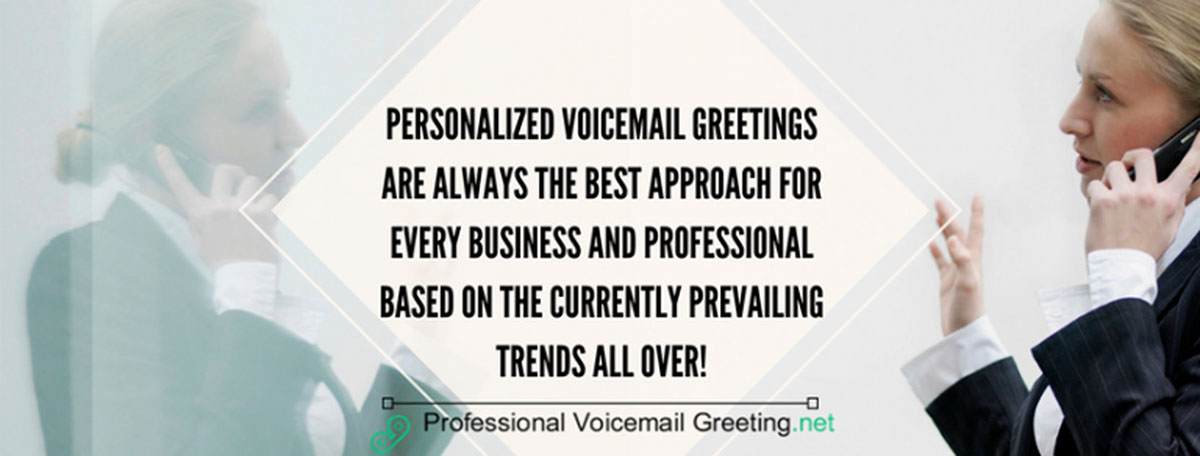 Custom voicemail greeting professional service on pantone canvas gallery custom voicemail greeting professional service m4hsunfo