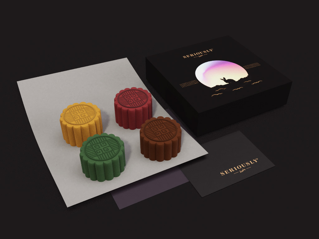 brand identity design Packaging packaging design product design